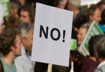 Du Lịch Singapore Tuyệt Đối Đừng Làm 7 Điều Cấm Kỵ Này