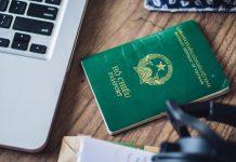 Visa Thái Lan, kinh nghiệm du lịch thái lan