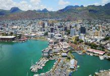 Du lịch Mauritius