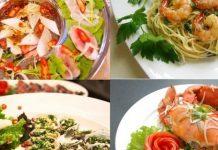 Ẩm thực Quảng Bình