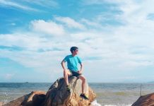 10 trải nghiệm hấp dẫn ở Quy Nhơn