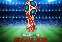 Du lịch Nga xem World Cup 2018