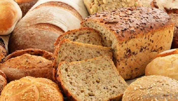 Bánh Mì Na Uy