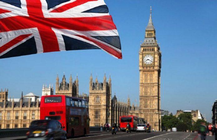 Chi phí du lịch Anh Quốc siêu tiết kiệm dành cho các bạn muốn tự túc