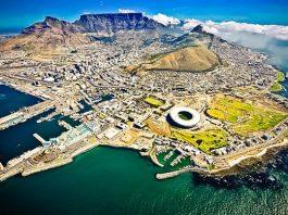 Du lịch Nam Phi mua gì về làm quà xem ngay để biết khi đi nhớ mua nhé