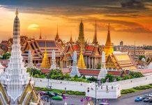 Giải đáp thắc mắc đi du lịch Thái Lan cần bao nhiêu tiền để đủ khám phá