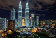 Lịch trình du lịch Malaysia 4 ngày 3 đêm cực hấp dẫn ai cũng muốn đi