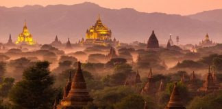 Nếu còn thắc mắc du lịch Myanmar có gì hay đọc ngay bài viết này nhé