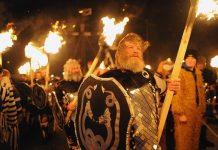 Những lễ hội ở Ba Lan đậm màu sắc văn hóa không thể chối từ khi đến đây