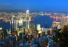 Các loại thẻ tiện lợi khi du lịch Hồng Kông bạn cần nắm rõ
