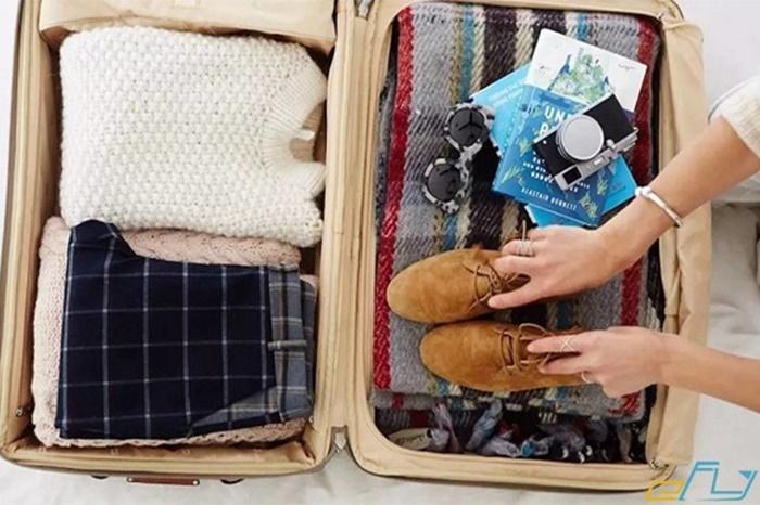 Cẩm nang du lịch Đà Lạt tất tần tật mọi thứ bạn cần đều ở đây