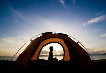 Kinh nghiệm cắm trại ở Đà Lạt dành cho những bạn trẻ yêu thiên nhiên