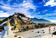 Kinh nghiệm đi du lịch Tây Tạng dành cho tín đồ yêu khám phá