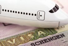 Nhớ ngay thủ tục xin visa Schengen để khám phá Châu Âu không phải lo nghĩ
