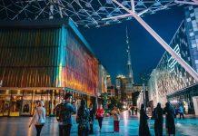 Những điều cấm kỵ nhất định phải biết khi du lịch Dubai