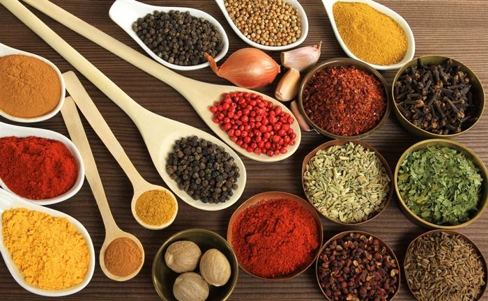 Văn hóa ẩm thực Ấn Độ những điều có thể bạn chưa biết