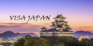 Visa Nhật Bản có thời hạn bao lâu hành trang cho chuyến đi sắp tới