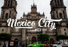 Biết hết những địa điểm du lịch ở Mexico này thì khỏi lo mỏi chân nhé!