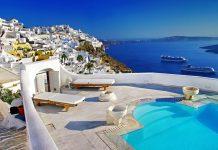 Đến ngay điểm du lịch ở Hy Lạp này trải nghiệm cực hấp dẫn