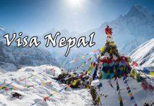Giải đáp thắc mắc - du lịch Nepal có cần visa cho tín đồ khám phá