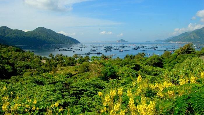 Kinh nghiệm du lịch Phú Yên 1 ngày cực đơn giản ai cũng làm được