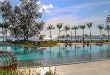 Lác mắt bởi những resort đẹp nhất Phú Quốc ai cũng muốn đến 1 lần