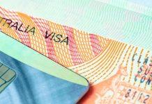 Nguyên nhân visa du lịch Úc bị từ chối bạn nên biết