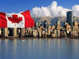 Những lý do nên đi du lịch Canada xem rồi đi ngay mùa hè này!
