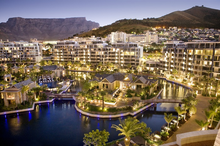 Đọc ngay những điều cần biết khi du lịch Nam Phi