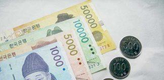 Du lịch Hàn Quốc khoảng bao nhiêu tiền