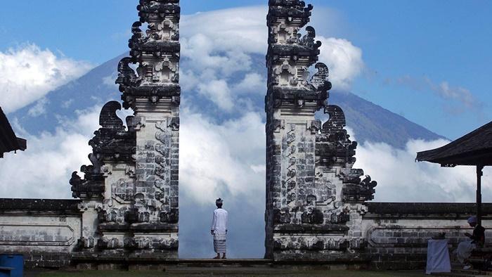 Giải đáp câu hỏi đi du lịch Bali hết bao nhiêu tiền