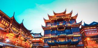 Kinh nghiệm du lịch Bắc Kinh 5 ngày 4 đêm