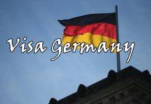 Kinh nghiệm phỏng vấn xin visa du lịch Đức cực đơn giản