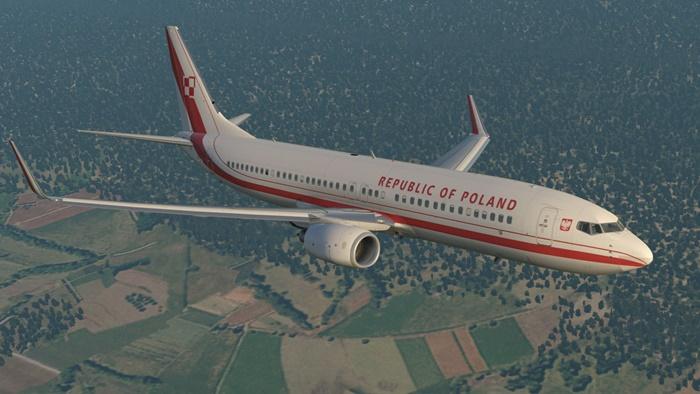 Nắm bắt ngay những kinh nghiệm săn vé máy bay Ba Lan giá rẻ
