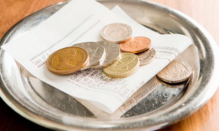 Nguyên tắc đưa tiền tip khi đi du lịch châu Á bạn nên nhớ!