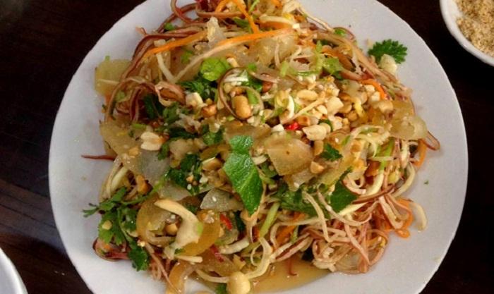 Những món ăn nổi tiếng tại Sơn La mà bạn không nên bỏ lỡ