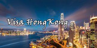 Du lịch Hồng Kông có cần visa không?