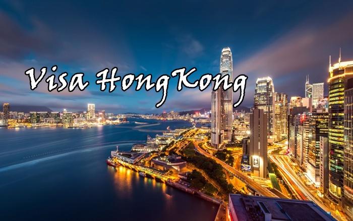 Kết quả hình ảnh cho hong kong