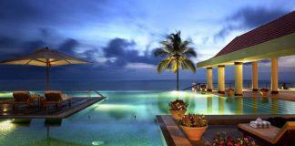 Grande Centre Point Hotel Terminal 21 Thái Lan