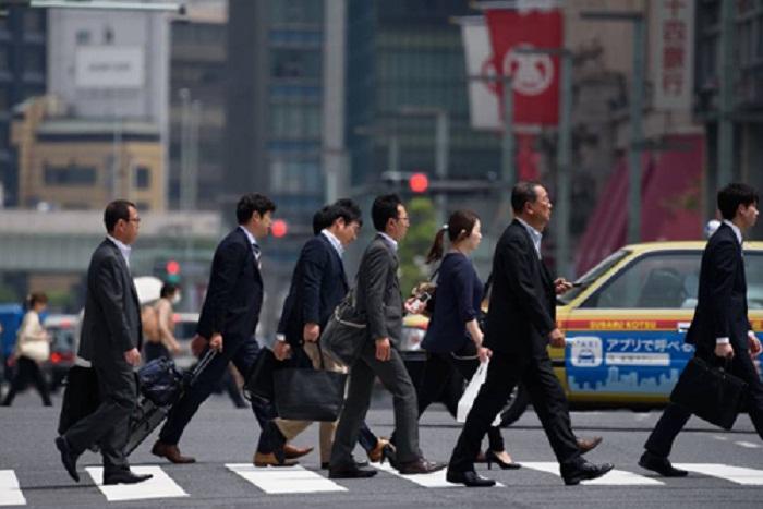 những điều cấm kỵ  khi đi du lịch Nhật Bản