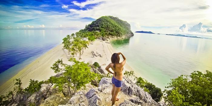 Bỏ túi kinh nghiệm đi du lịch Iloilo từ A đến Z