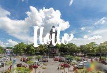 Bỏ túi kinh nghiệm du lịch Iloilo từ A đến Z