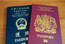 cách tiết kiệm chi phí khi đi du lịch Hongkong