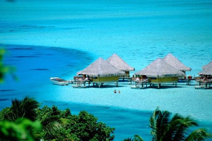 Chia sẻ lịch trình du lịch Bali 5 ngày cho các tín đồ du lịch