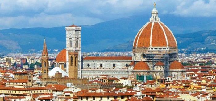 Chia sẻ lịch trình du lịch Rome 3 ngày đầy thú vị cho các tín đồ du lịch