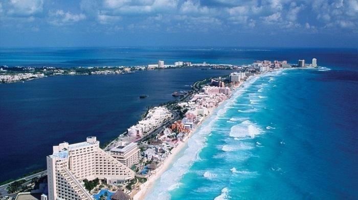 Một số kinh nghiệm xin visa đi Mexico hữu ích nhất mà bạn nên biết
