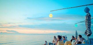 cách tiết kiệm chi phí khi đi du lịch Phú Quốc