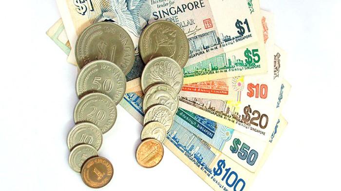 Tiền giấy của Đô la Úc – Wikipedia tiếng Việt