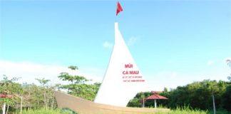 kinh nghiệm du lịch Cà Mau