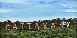 Kinh nghiệm du lịch Pattaya tự túc